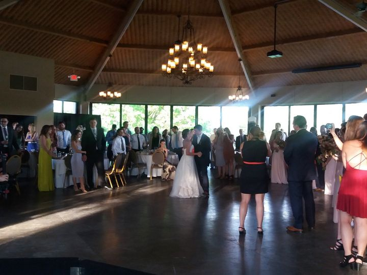 Tmx 1467080588108 20160618191927 Haverford, PA wedding dj