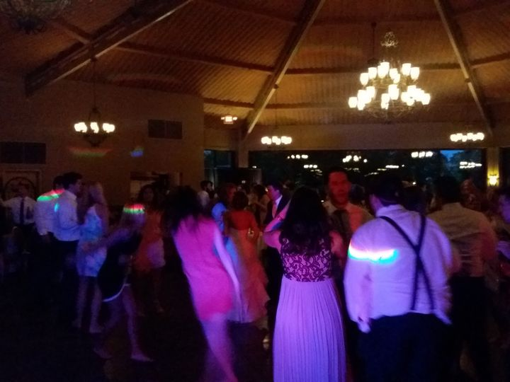 Tmx 1467080778576 20160618210400 Haverford, PA wedding dj