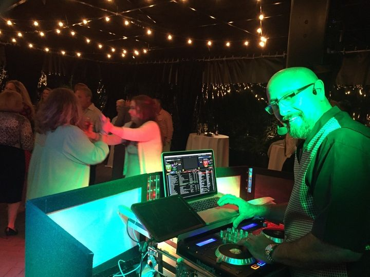 Tmx 1467836366906 Img38721 Haverford, PA wedding dj