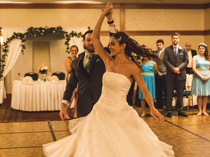 Tmx 1469365602623 File000 Haverford, PA wedding dj