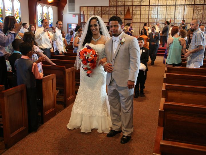 Tmx 1469366427284 Jp2c0158 Haverford, PA wedding dj