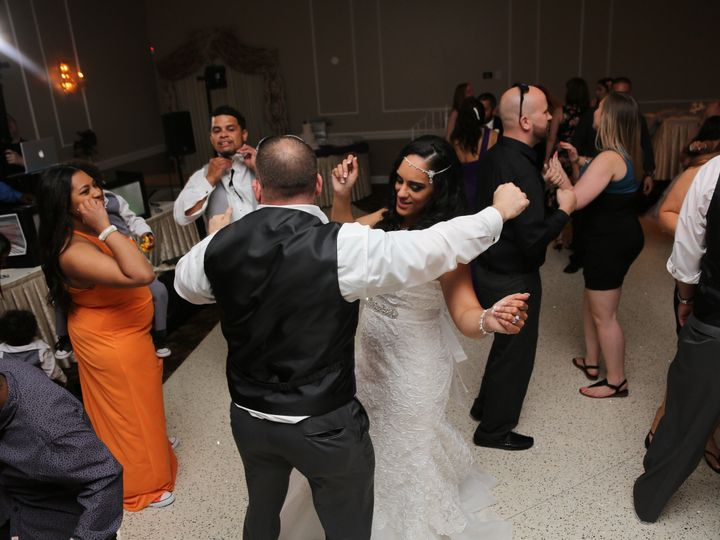 Tmx 1469366565141 Jp2c0726 Haverford, PA wedding dj