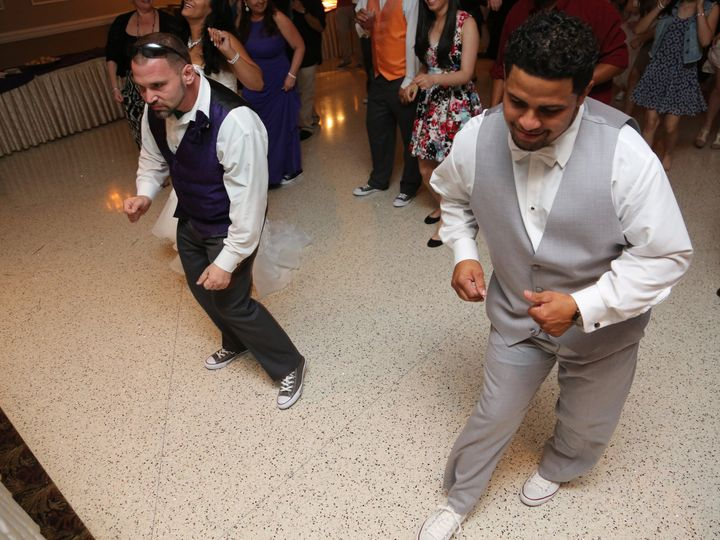 Tmx 1469366620889 Jp2c0835 Haverford, PA wedding dj
