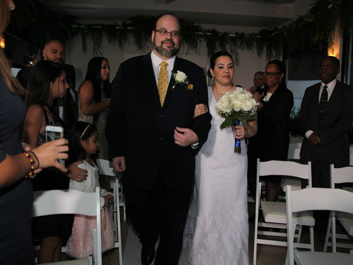 Tmx 1499905749270 Img0712 Haverford, PA wedding dj