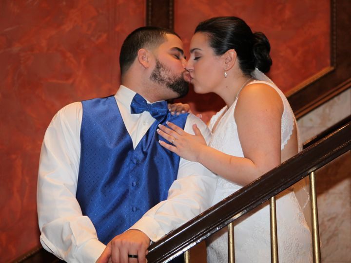 Tmx 1499905893757 Img0994 Haverford, PA wedding dj