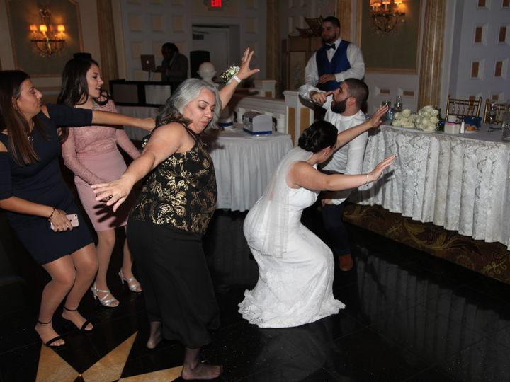 Tmx 1499905922616 Img1057 Haverford, PA wedding dj