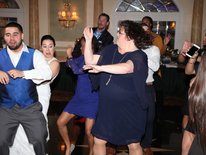 Tmx 1499905953006 Img1088 Haverford, PA wedding dj