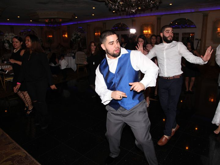 Tmx 1499906044360 Img1129 Haverford, PA wedding dj