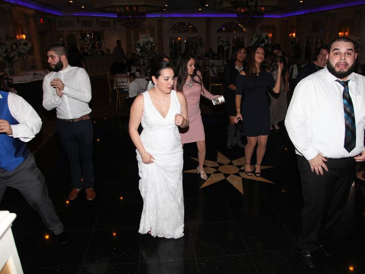 Tmx 1499906075124 Img1133 Haverford, PA wedding dj