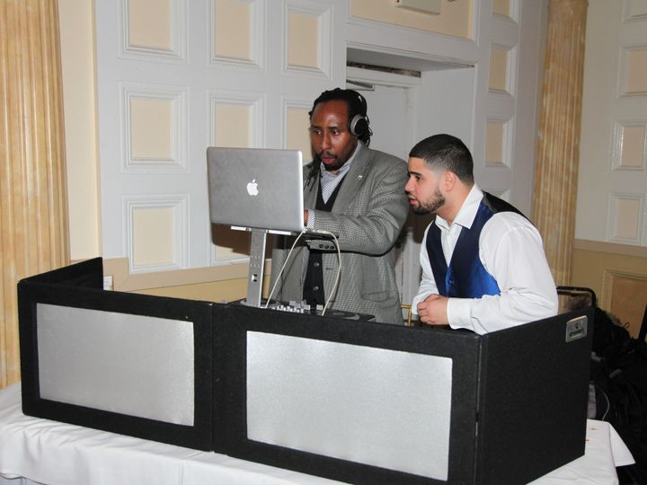 Tmx 1499906143145 Img1140 Haverford, PA wedding dj