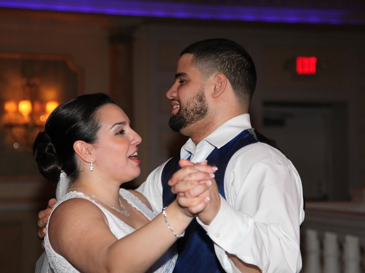 Tmx 1499906176569 Img1185 Haverford, PA wedding dj