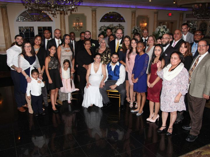 Tmx 1499906207428 Img1247 Haverford, PA wedding dj