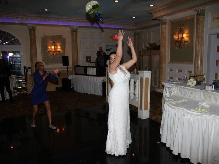 Tmx 1499906237301 Img1321 Haverford, PA wedding dj