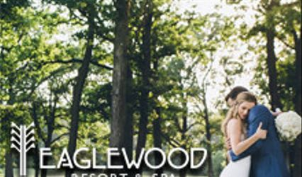 Eaglewood Resort and Spa 1