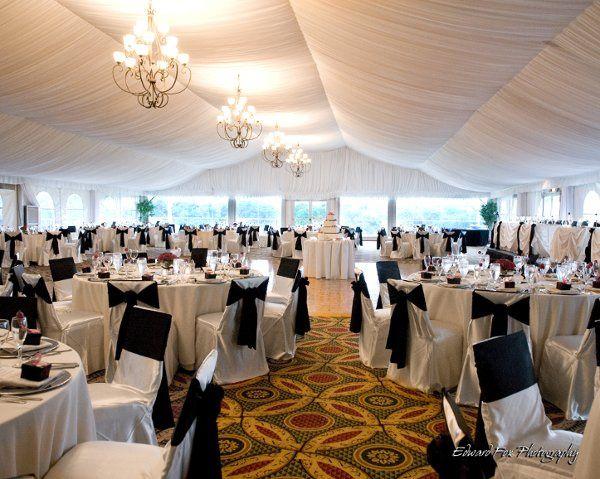 Tmx 1326312832348 D641 Itasca, IL wedding venue
