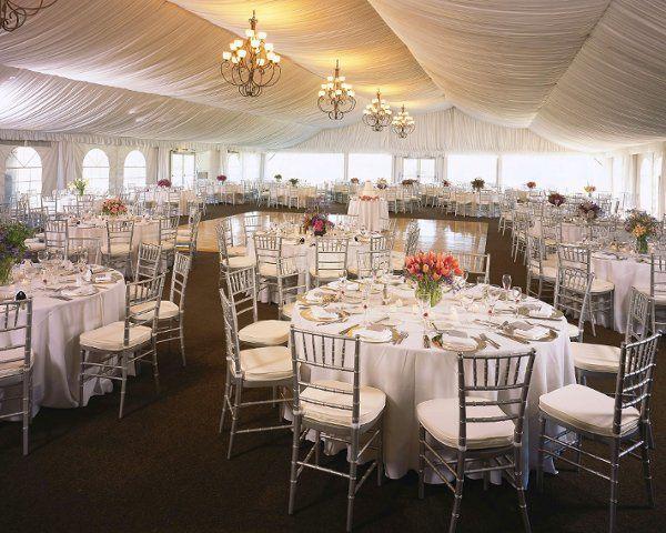 Tmx 1326387140216 Pavillion Itasca, IL wedding venue
