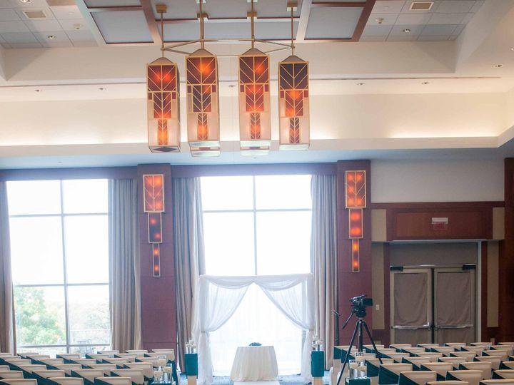 Tmx 1387403976786 Fri134130458 Cop Itasca, IL wedding venue
