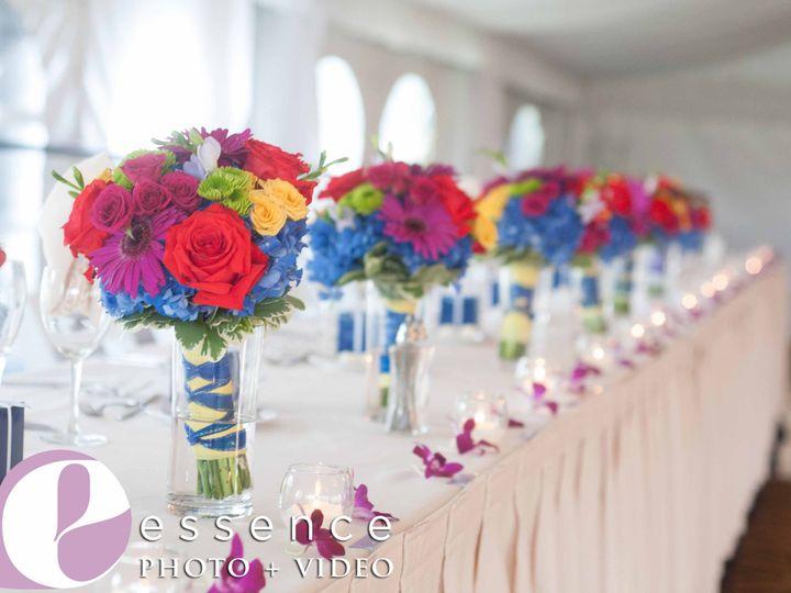 Tmx 1387404175400 Nei133630955 Cop Itasca, IL wedding venue