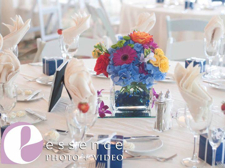 Tmx 1387404214165 Nei133630959 Cop Itasca, IL wedding venue
