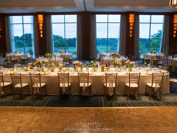 Tmx 1497994306216 1045 Itasca, IL wedding venue