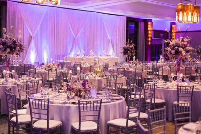 Tmx 1497994336776 10 Itasca, IL wedding venue