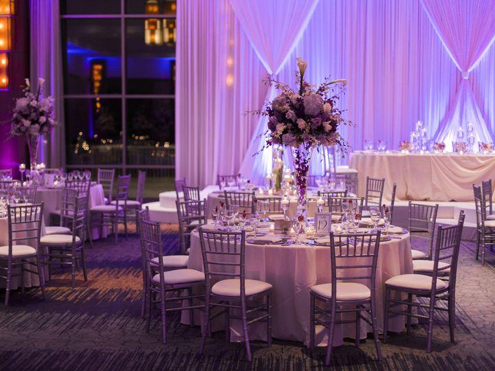Tmx 1498053847145 Jessi Anthony 447 Itasca, IL wedding venue