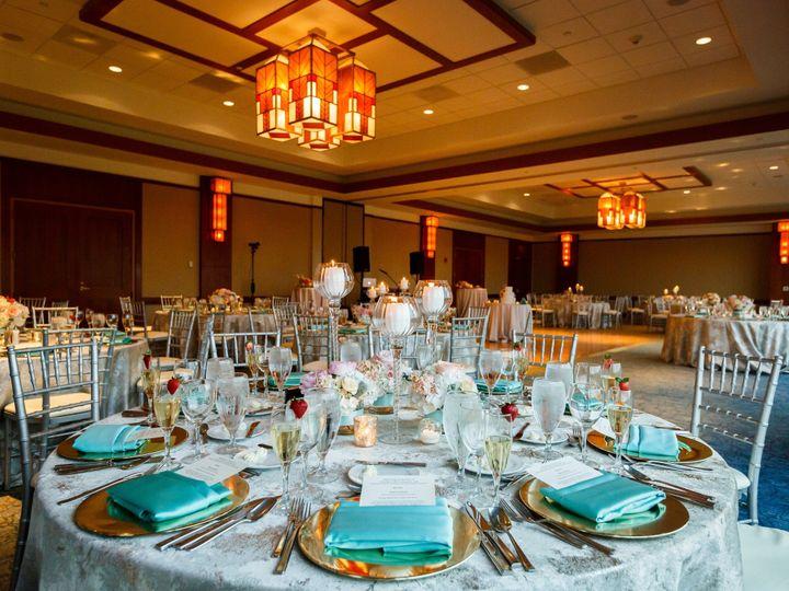 Tmx 1498053864112 Akp0615 Itasca, IL wedding venue