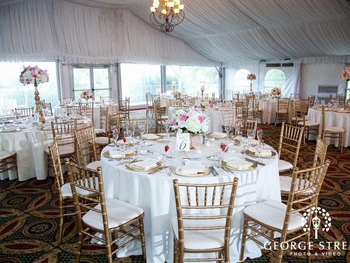 Tmx 1498054285562 Wedding Reception Decor 8 Itasca, IL wedding venue