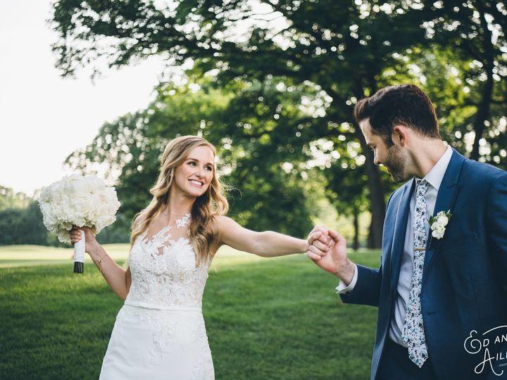 Tmx 1537298295 1a8c538284d5b481 1537298293 724ce4104a02e37b 1537298286341 2 Sarah   Kevin O Br Itasca, IL wedding venue