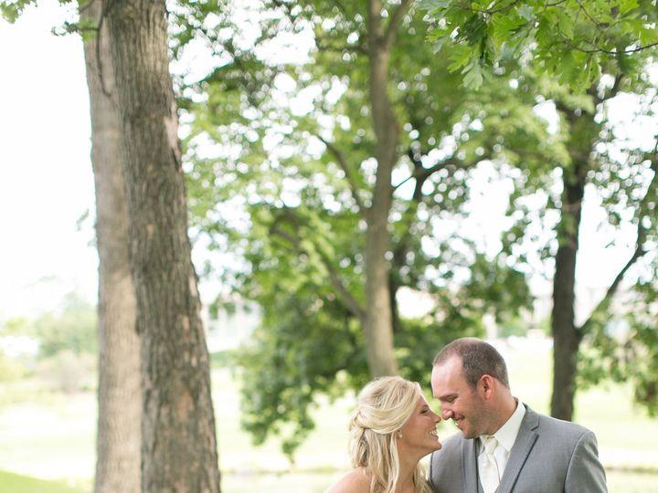 Tmx 1537299416 4df25e2f84cc83f7 1537299414 C90b621768bebdaa 1537299394328 4 Kelly   Ryan S Wed Itasca, IL wedding venue