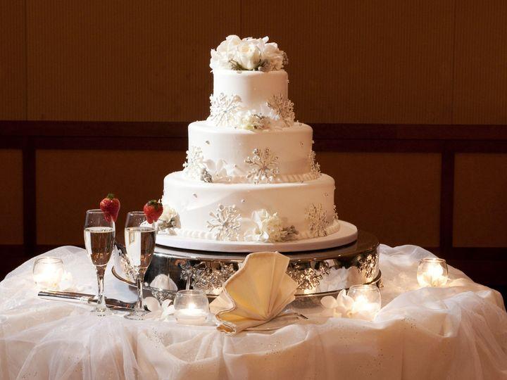 Tmx 1537299712 Fefdafa63ef4b603 1537299709 A910c4bc6504cc08 1537299704740 7 687 Itasca, IL wedding venue