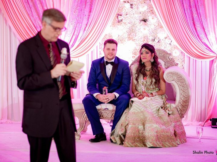 Tmx 1537300199 1f7fed4475a0b2eb 1537300197 19bf98168f8921ac 1537300188088 5 Megha Patel   Luke Itasca, IL wedding venue