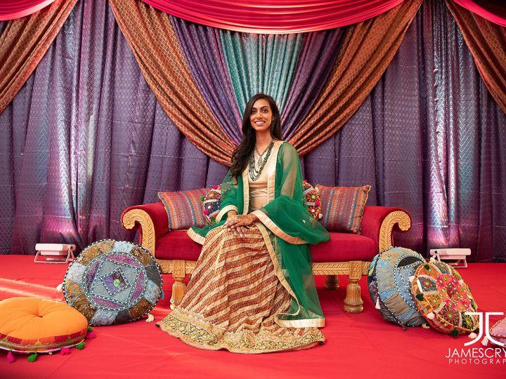 Tmx 1537388639 Bdbd6763faca5967 1537388636 C90b145d7e5e995e 1537388633431 2 Krishma Patel S We Itasca, IL wedding venue