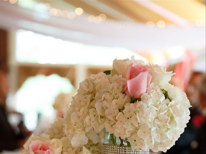 Tmx 1443473828152 Wedding Detail Center Pieces Loves Park wedding planner