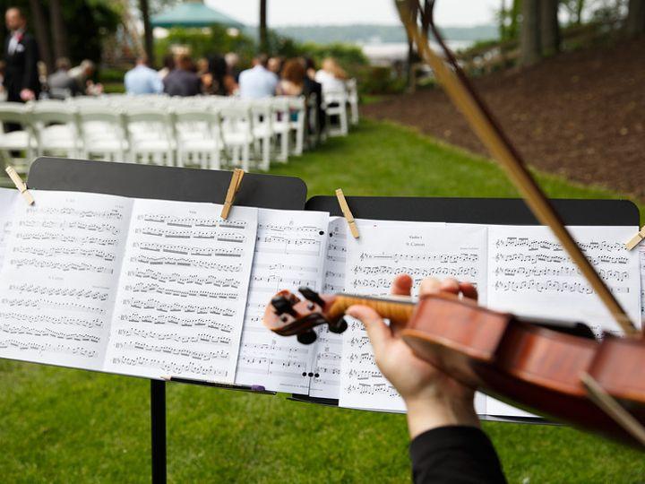 Tmx 1443474244170 Wedding Detail Music Loves Park wedding planner