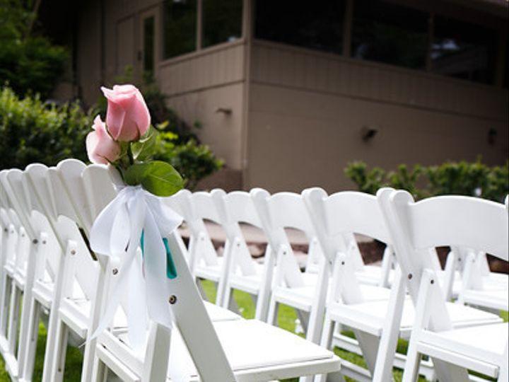 Tmx 1443474285120 Wedding Detail Chairs Loves Park wedding planner