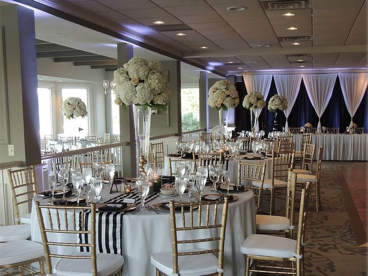 Tmx 1481753326754 Screen Shot 2016 12 12 At 11.21.16 Am Loves Park wedding planner