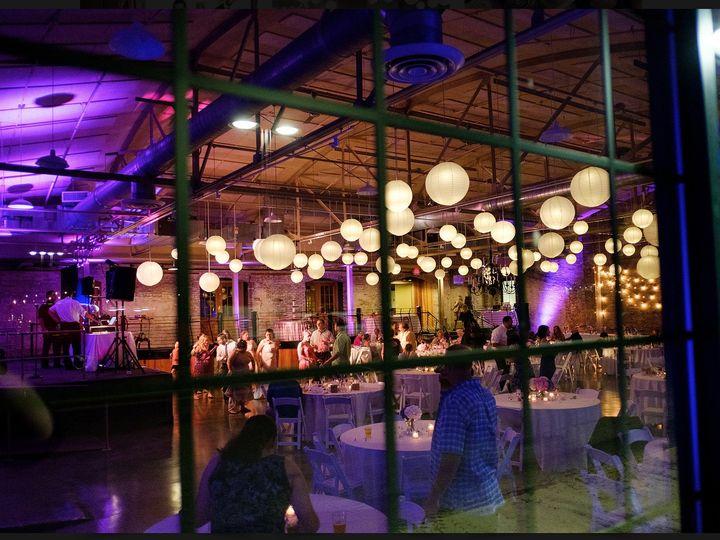 Tmx 1481823107993 Screen Shot 2016 12 15 At 11.30.50 Am Loves Park wedding planner