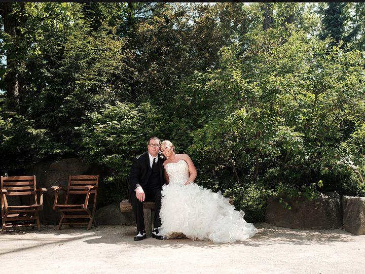 Tmx 1481823121806 Screen Shot 2016 12 15 At 11.30.24 Am Loves Park wedding planner