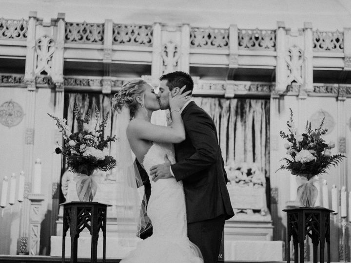 Tmx 1507741545 87707fd1f0d6b6f6 Jordan And Ben 6 10 2017 Photography By Brian Milo 364 Loves Park wedding planner