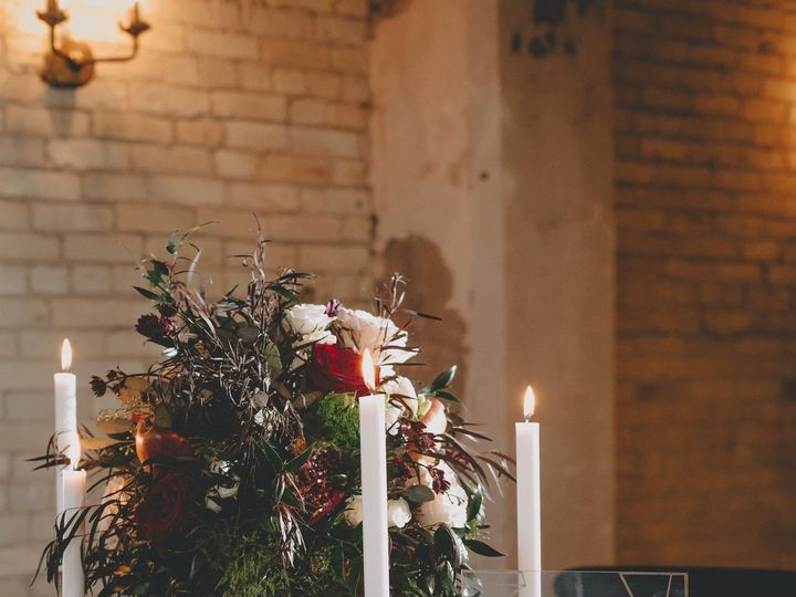 Tmx Edited 0159 51 772270 Loves Park wedding planner