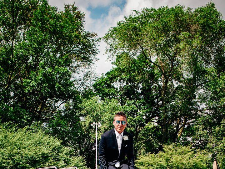 Tmx La Wedding 137 51 772270 Loves Park wedding planner