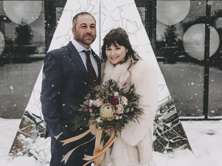 Tmx The Standard Winter Styled Shoot Edited 0068 51 772270 Loves Park wedding planner