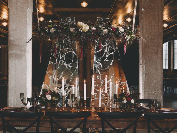 Tmx The Standard Winter Styled Shoot Edited 0119 51 772270 Loves Park wedding planner