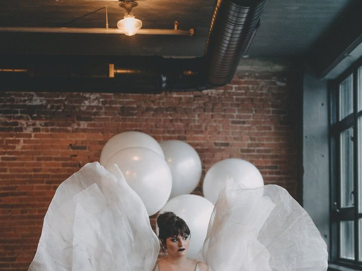 Tmx The Standard Winter Styled Shoot Edited 0135 51 772270 Loves Park wedding planner