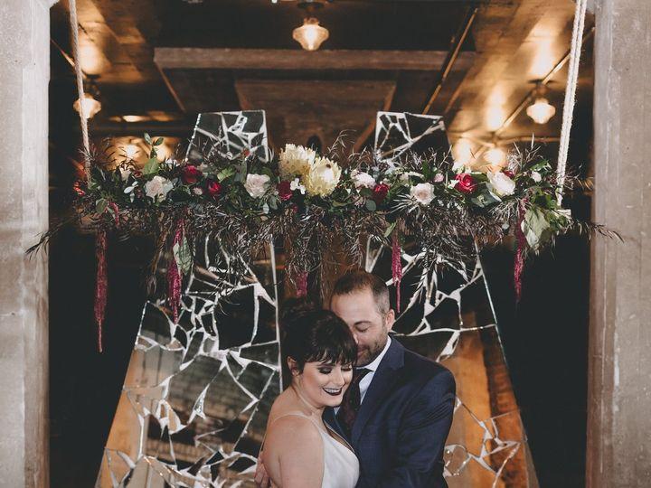 Tmx The Standard Winter Styled Shoot Edited 0148 51 772270 Loves Park wedding planner