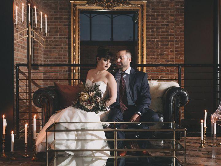 Tmx The Standard Winter Styled Shoot Edited 0168 51 772270 Loves Park wedding planner