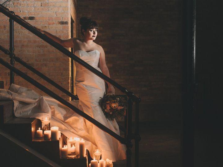Tmx The Standard Winter Styled Shoot Edited 0169 51 772270 Loves Park wedding planner