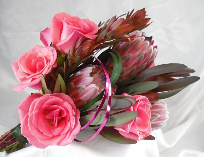RosesProtea