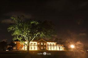 Pensacola Country Club